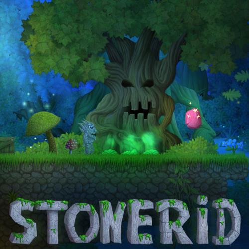 Stonerid