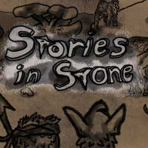 Comprar Stories In Stone CD Key Comparar Precios