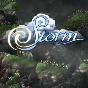 Comprar Storm CD Key Comparar Precios