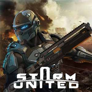 Comprar Storm United CD Key Comparar Precios