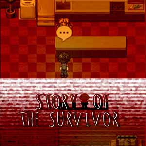 Story Of the Survivor