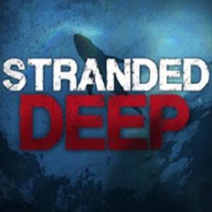Comprar Stranded Deep Ps4 Barato Comparar Precios