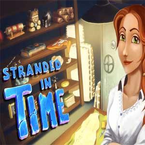Comprar Stranded in Time CD Key Comparar Precios