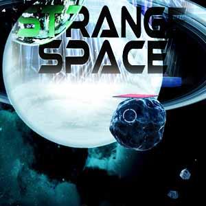 Comprar Strange Space CD Key Comparar Precios