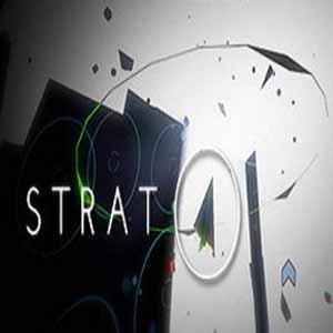 Comprar stratO CD Key Comparar Precios