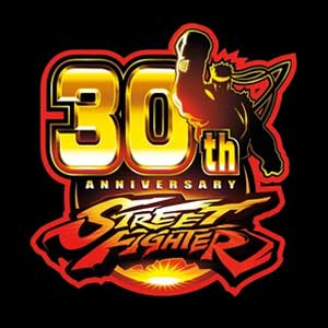 Comprar Street Fighter 30th Anniversary Collection CD Key Comparar Precios