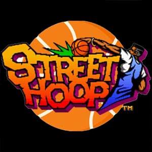 Comprar Street Hoop CD Key Comparar Precios
