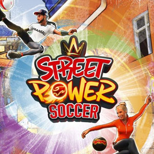 Comprar Street Power Soccer Ps4 Barato Comparar Precios
