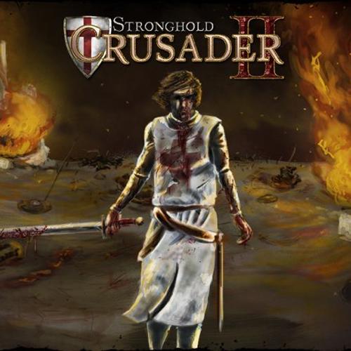 Comprar Stronghold Crusader 2 CD Key Comparar Precios
