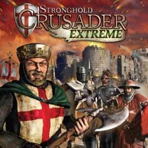 Comprar Stronghold Crusader Extreme CD Key Comparar Precios