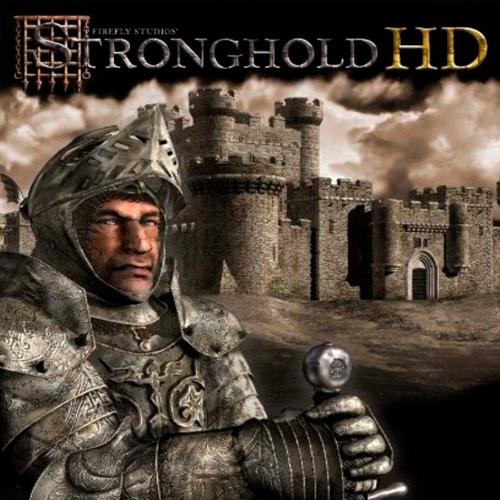 Comprar Stronghold HD CD Key Comparar Precios