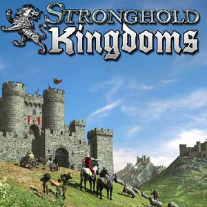 Stronghold Kingdoms Starter Pack