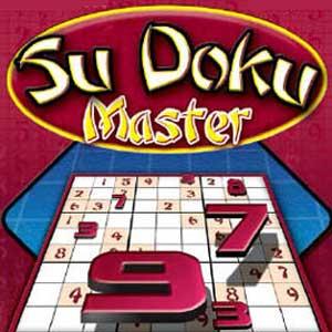 Comprar Su Doku Master CD Key Comparar Precios