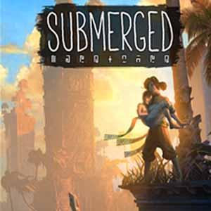 Comprar Submerged Xbox One Code Comparar Precios