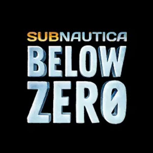 Comprar Subnautica Below Zero Xbox One Barato Comparar Precios
