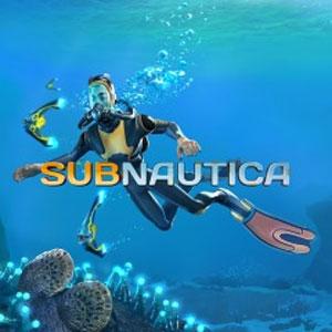 Comprar Subnautica Nintendo Switch Barato comparar precios