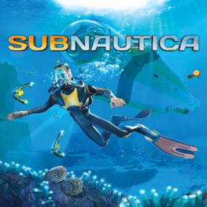 Comprar Subnautica Xbox Series Barato Comparar Precios