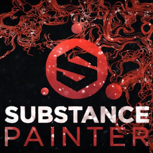 Comprar Substance Painter CD Key Comparar Precios