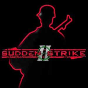 Comprar Sudden Strike 2 CD Key Comparar Precios