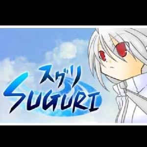 Comprar Suguri CD Key Comparar Precios