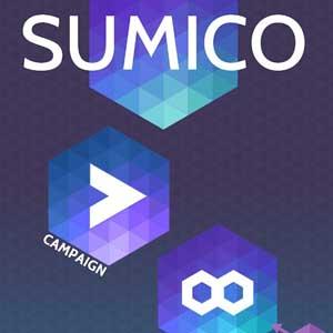 Comprar SUMICO The Numbers Game CD Key Comparar Precios
