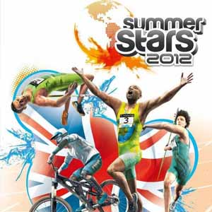 Comprar Summer Stars 2012 Ps3 Code Comparar Precios