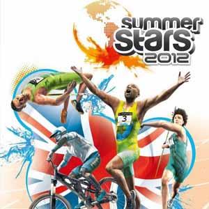 Comprar Summer Stars 2012 Xbox 360 Code Comparar Precios