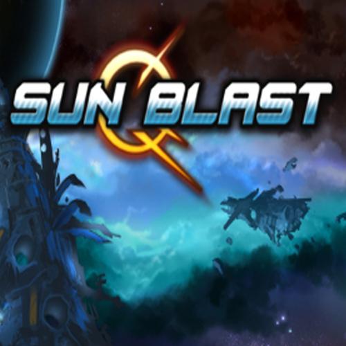 Comprar Sun Blast CD Key Comparar Precios