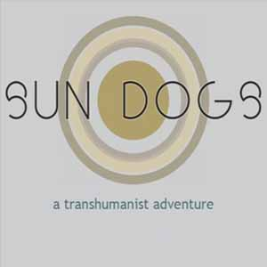 Comprar Sun Dogs CD Key Comparar Precios
