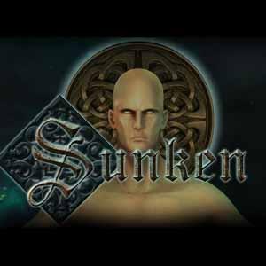 Comprar Sunken CD Key Comparar Precios
