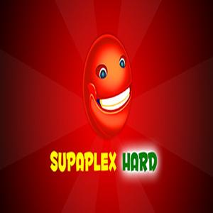 Supaplex HARD