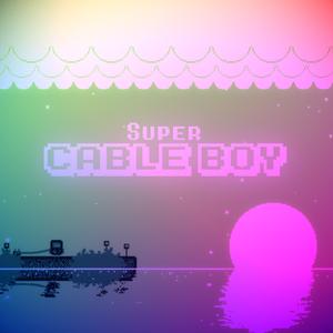 Super Cable Boy