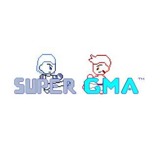 Super GMA