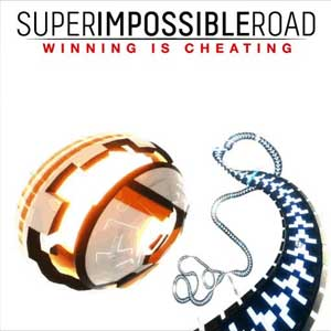 Comprar Super Impossible Road CD Key Comparar Precios
