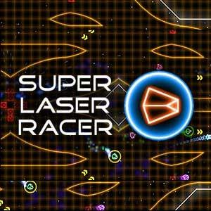 Comprar Super Laser Racer CD Key Comparar Precios