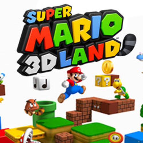 Comprar Super Mario 3d Land Nintendo 3ds Descargar Codigo Comparar