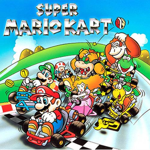 Comprar Super Mario Kart Nintendo Wii U Descargar Código Comparar precios