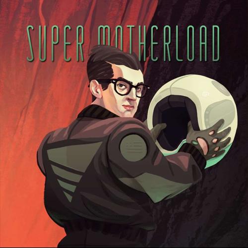 Comprar Super Motherload Ps4 Code Comparar Precios