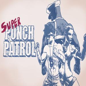 Comprar Super Punch Patrol Nintendo Switch Barato comparar precios