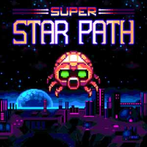 Comprar Super Star Path CD Key Comparar Precios