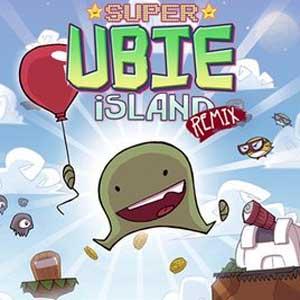 Comprar Super Ubie Island REMIX CD Key Comparar Precios