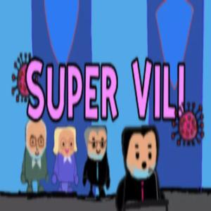 Super Vili