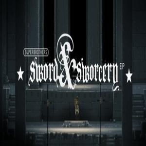 Comprar Superbrothers Sword and Sworcery EP CD Key Comparar Precios