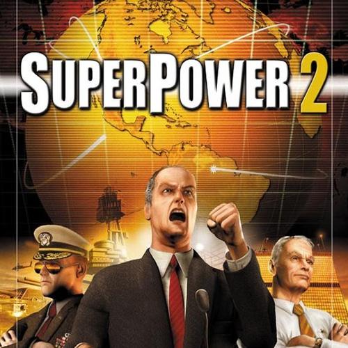 Comprar SuperPower 2 CD Key Comparar Precios
