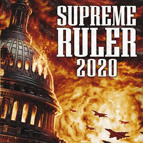 Comprar Supreme Ruler 2020 CD Key Comparar Precios