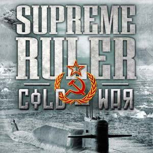 Comprar Supreme Ruler Cold War CD Key Comparar Precios
