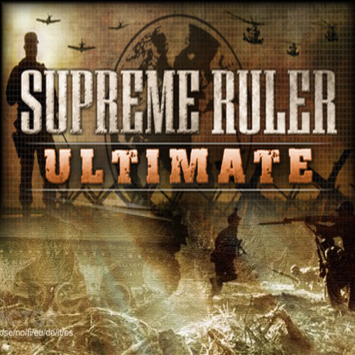 Comprar Supreme Ruler Ultimate CD Key Comparar Precios