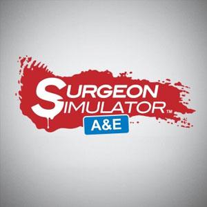 Comprar Surgeon Simulator Ps4 Barato Comparar Precios