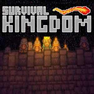 Comprar Survival Kingdom CD Key Comparar Precios