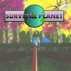 Comprar Survival Planet CD Key Comparar Precios